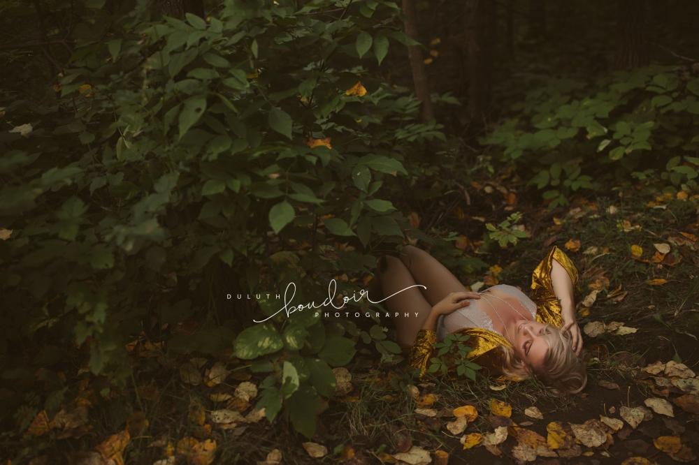 duluth-boudoir-photography-andrea-41