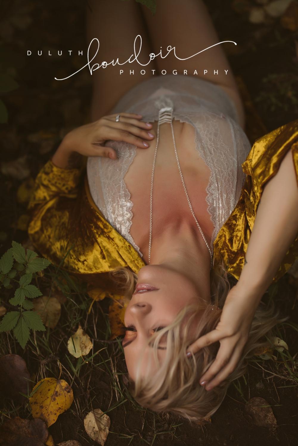 duluth-boudoir-photography-andrea-40