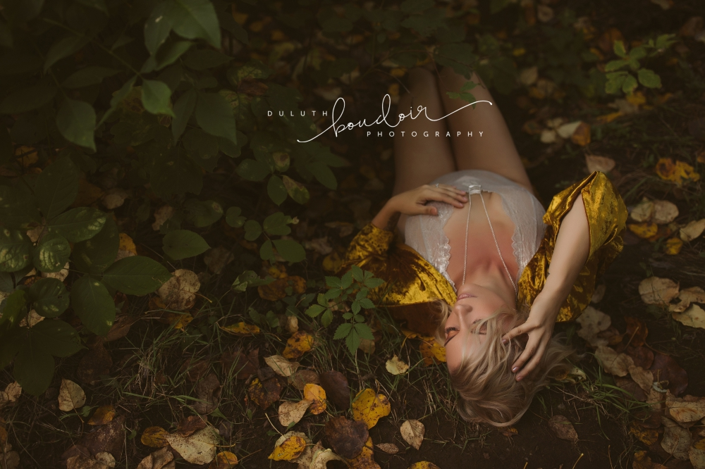 duluth-boudoir-photography-andrea-42
