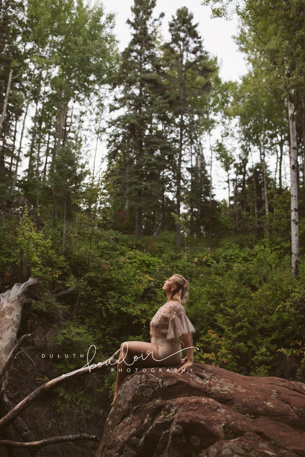 duluth-boudoir-photography-andrea-48