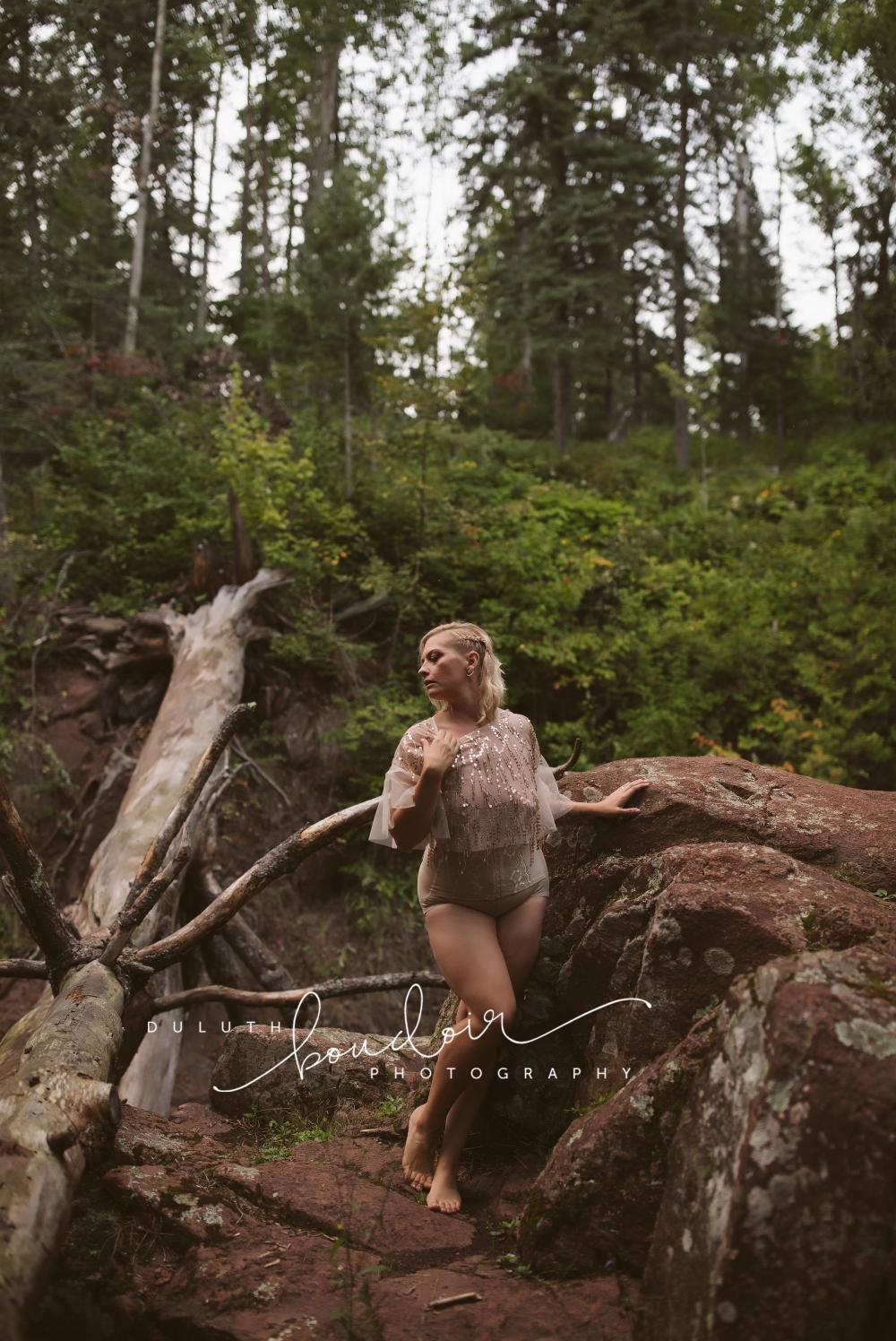 duluth-boudoir-photography-andrea-49