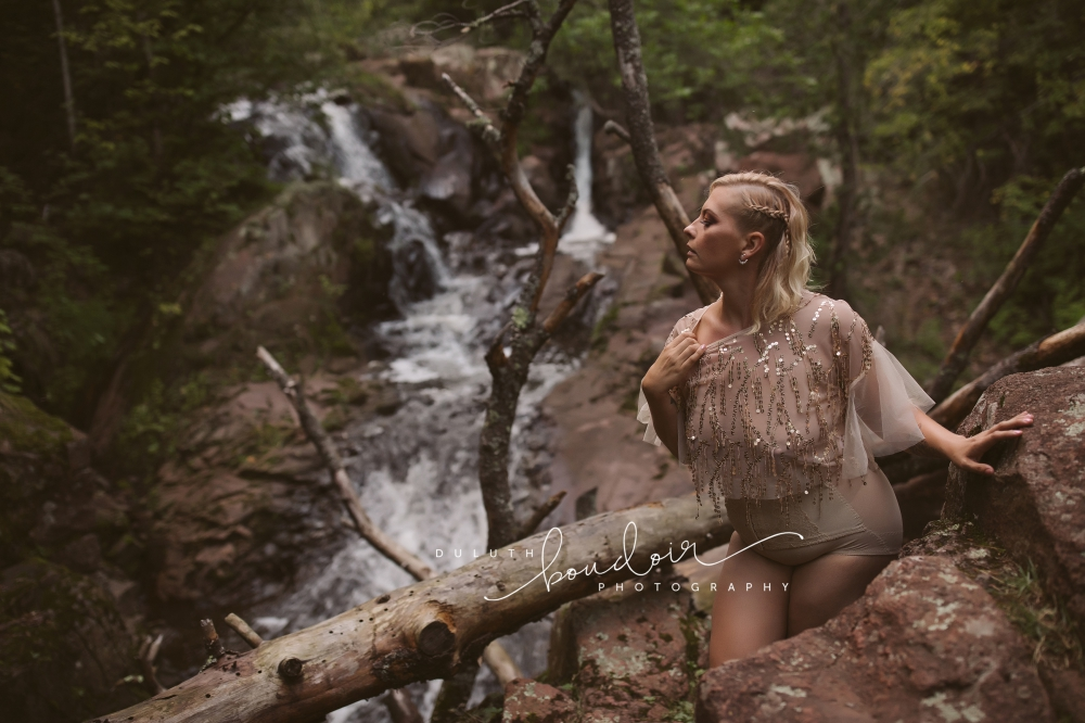 duluth-boudoir-photography-andrea-50