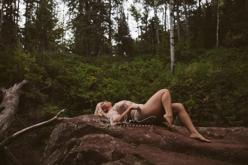 duluth-boudoir-photography-andrea-51