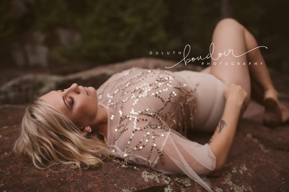 duluth-boudoir-photography-andrea-53
