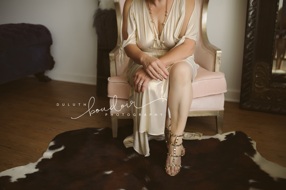 duluth_boudoir_photography_julie_6