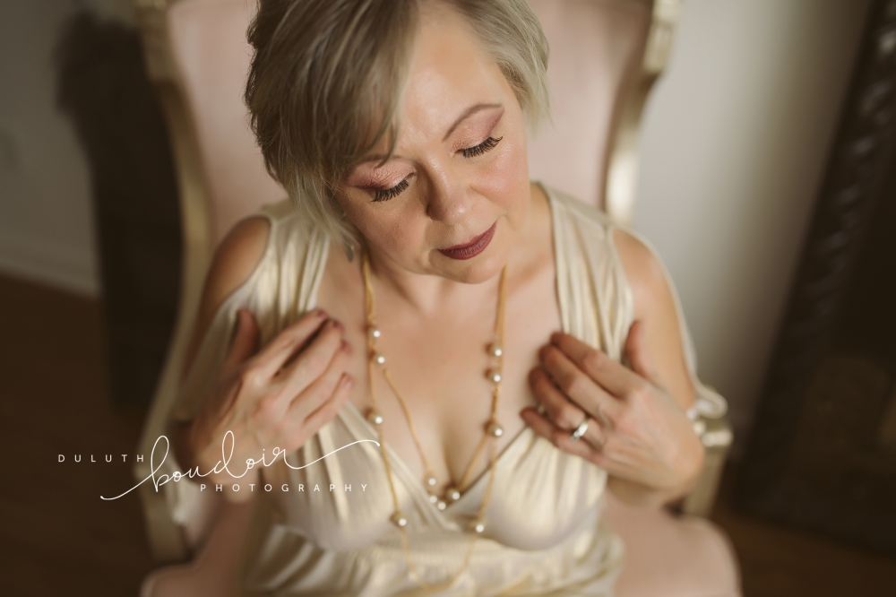 duluth_boudoir_photography_julie_8