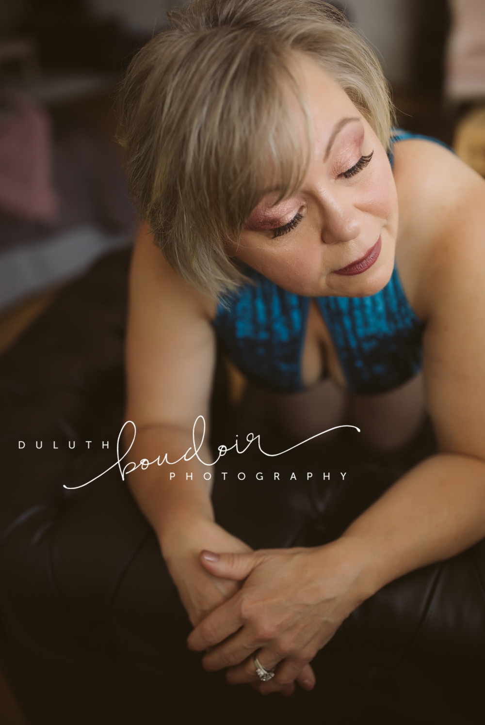 duluth_boudoir_photography_julie_11