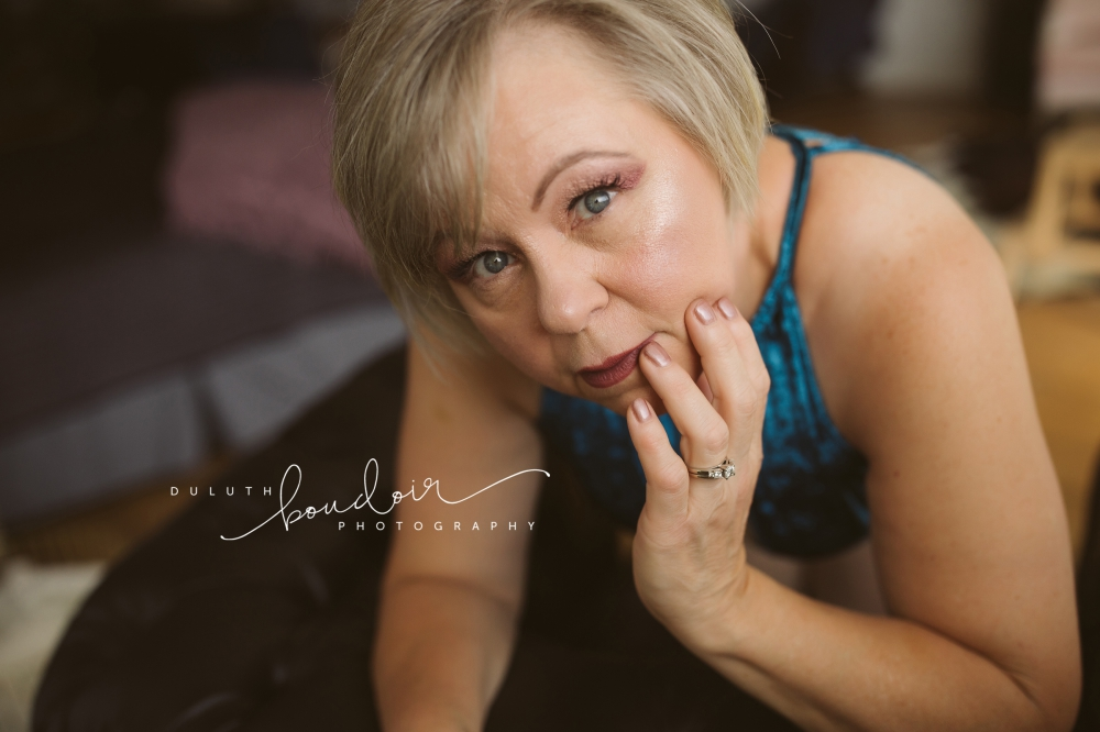 duluth_boudoir_photography_julie_12