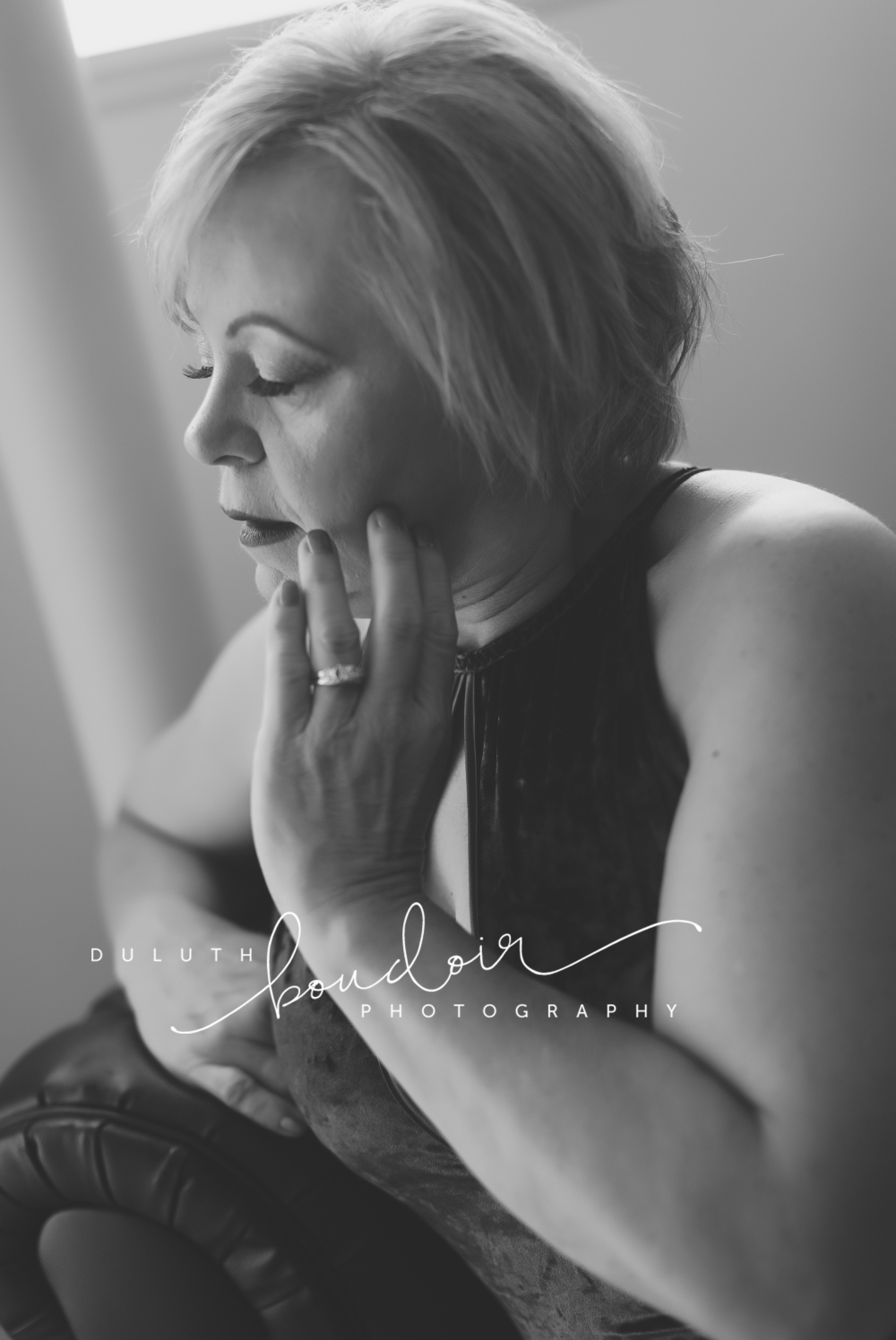 duluth_boudoir_photography_julie_20