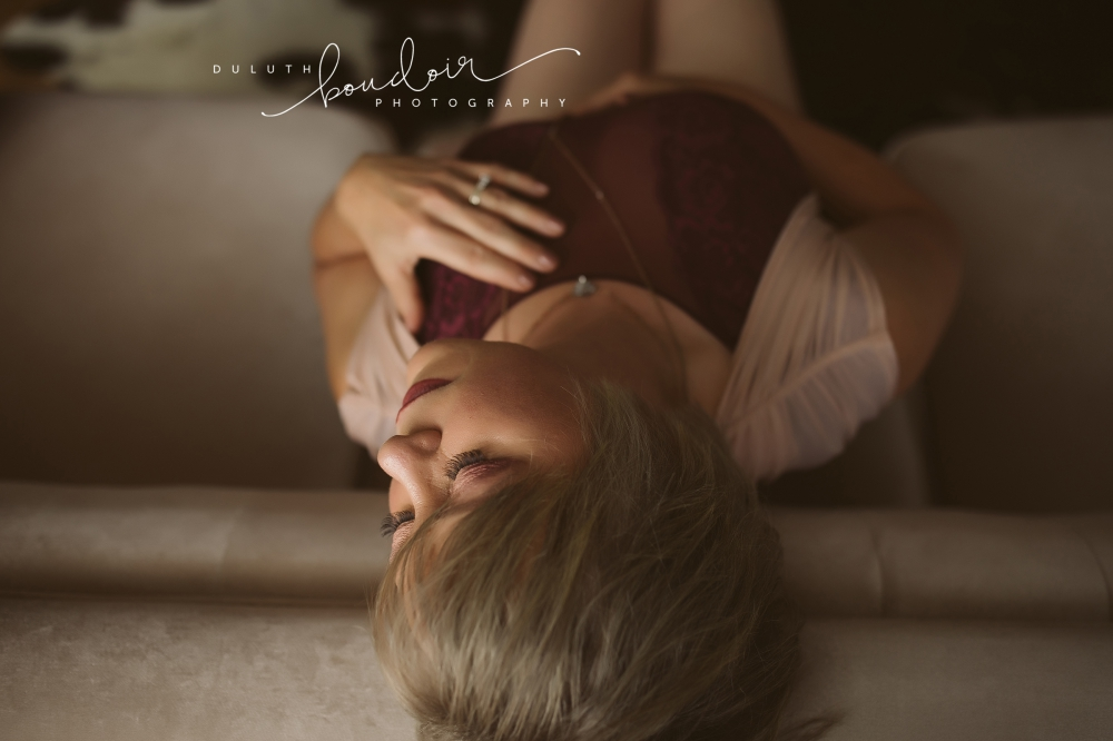 duluth_boudoir_photography_julie_28