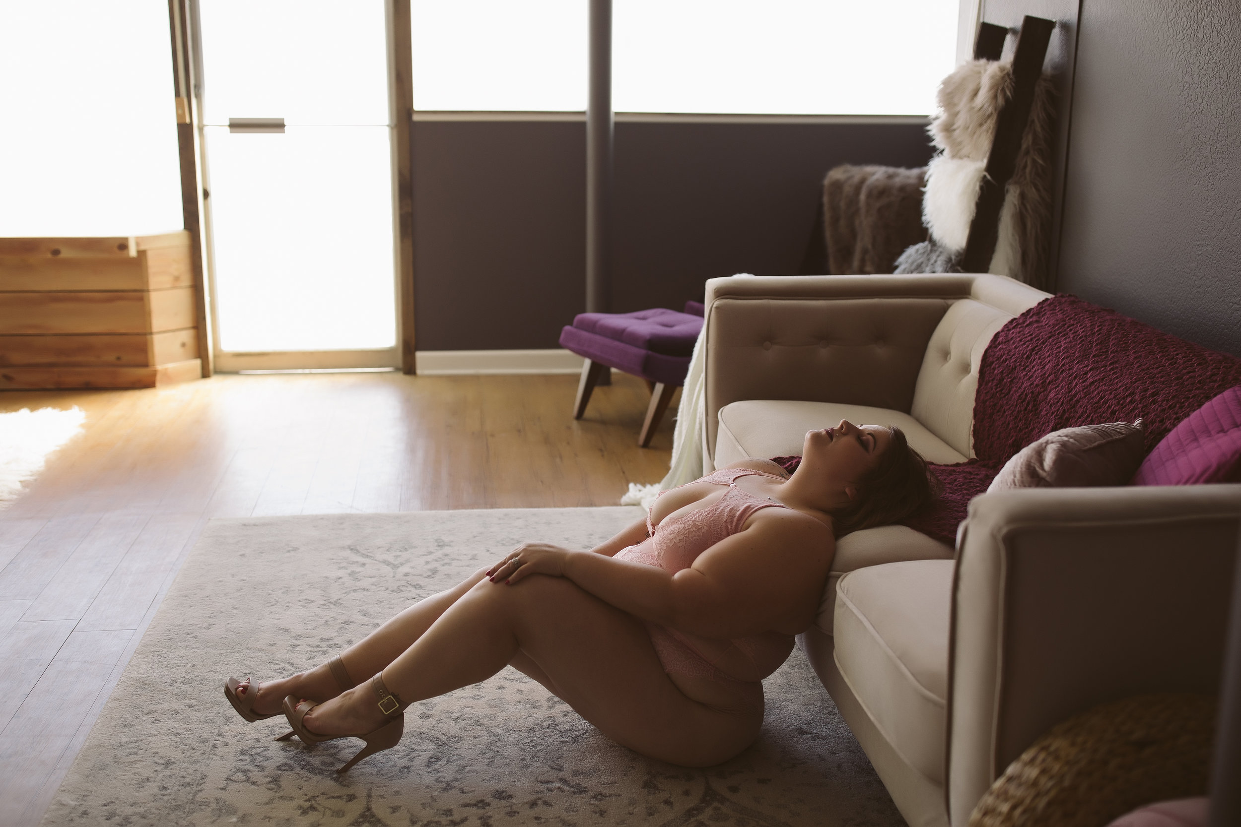duluth-boudoir-photography-meg96.jpg