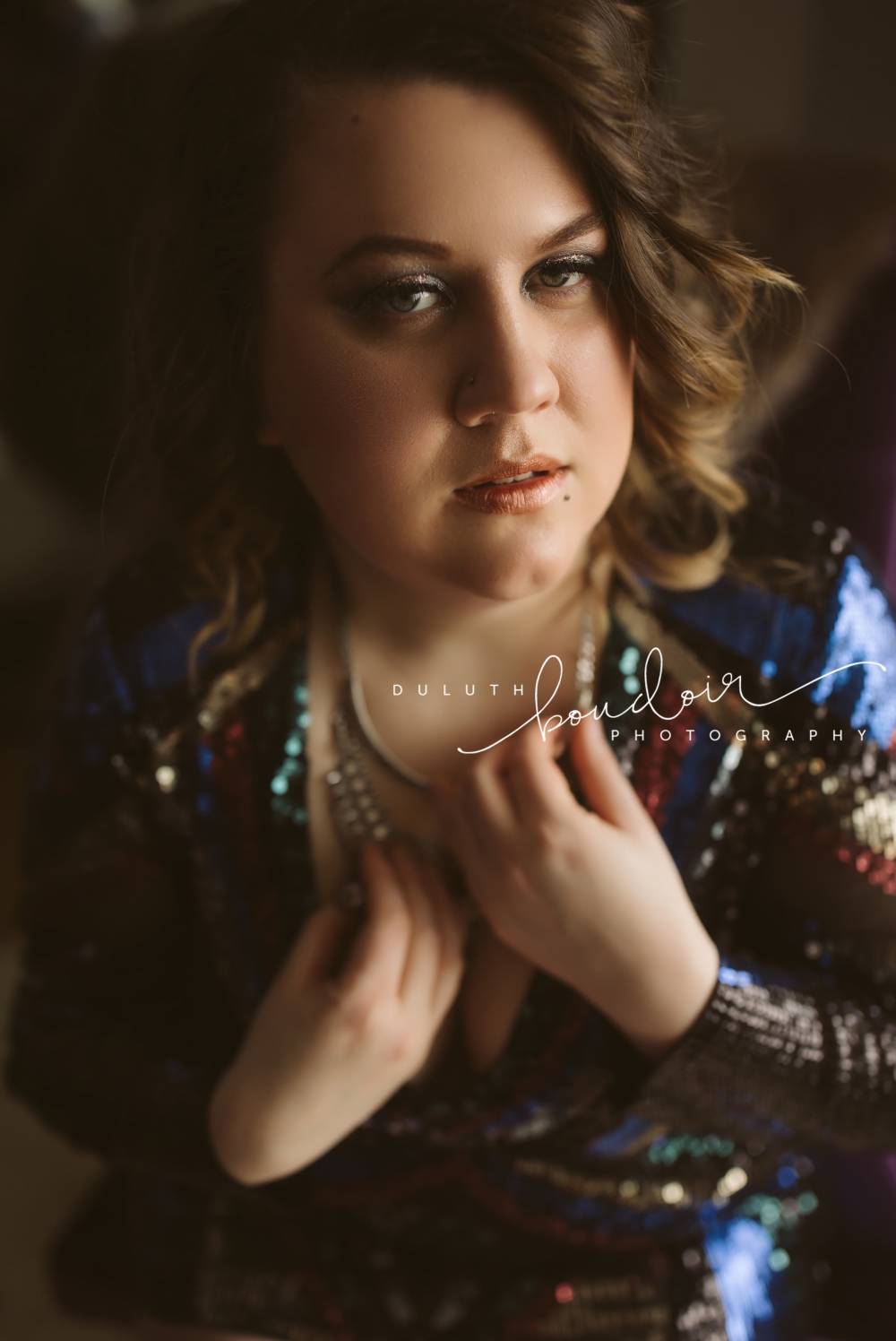 Rachel-D-Duluth-Boudoir-Photography-14.jpg