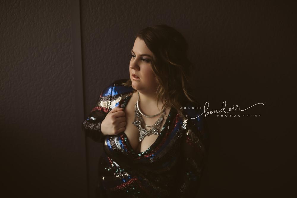 Rachel-D-Duluth-Boudoir-Photography-20.jpg