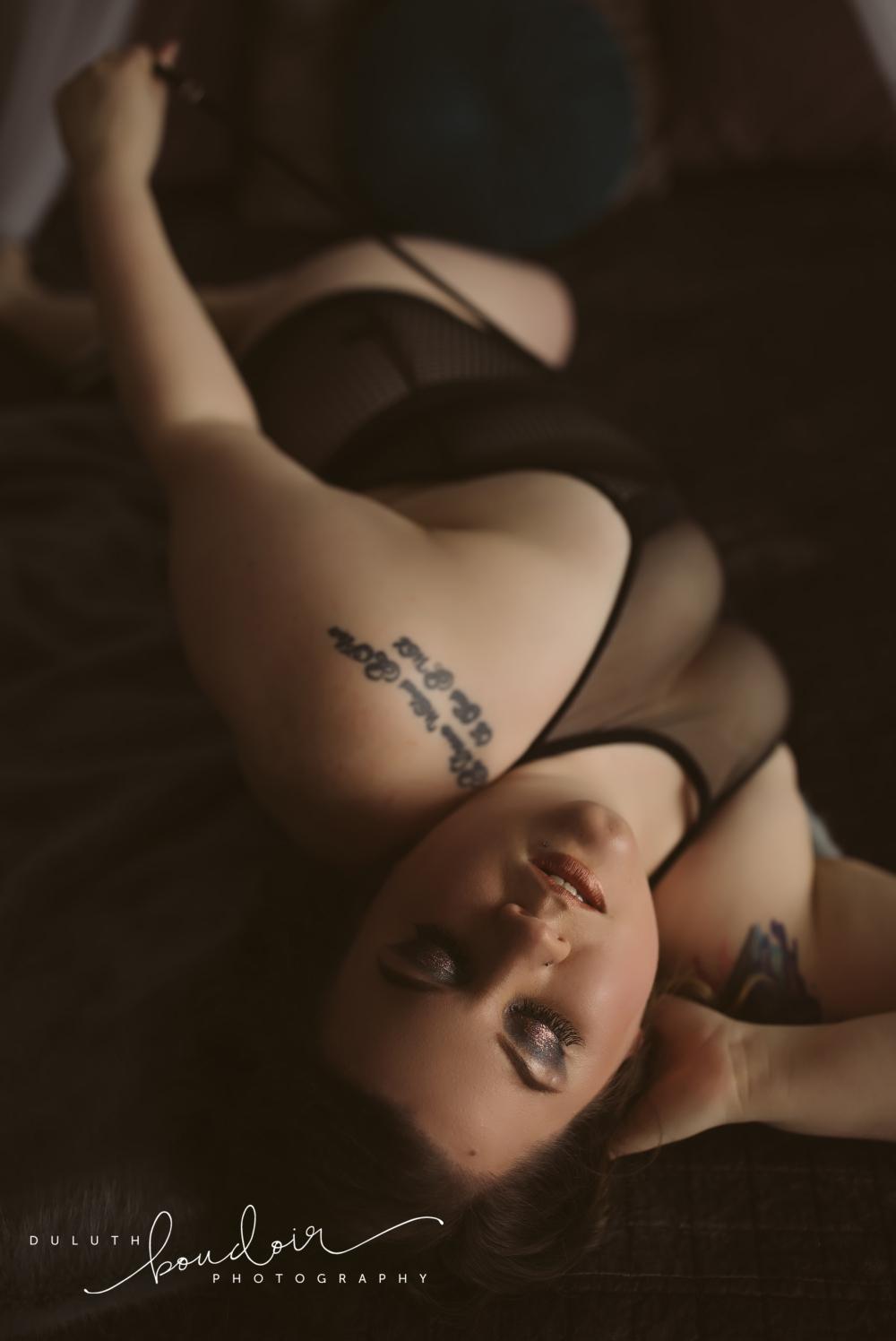 Rachel-D-Duluth-Boudoir-Photography-22.jpg