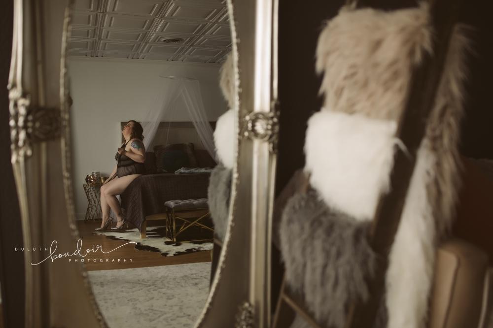 Rachel-D-Duluth-Boudoir-Photography-30.jpg