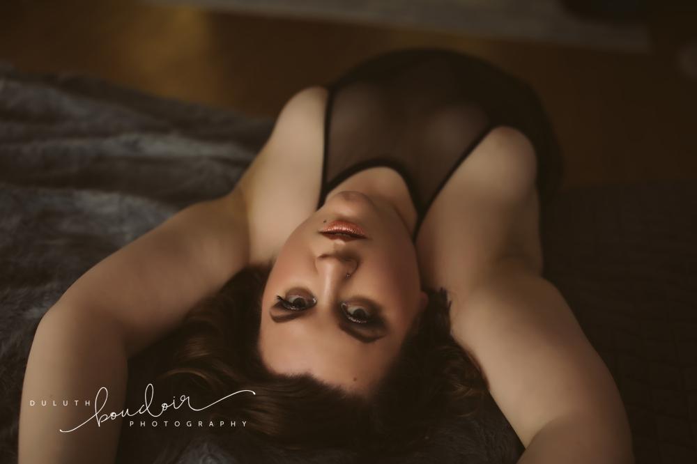 Rachel-D-Duluth-Boudoir-Photography-33.jpg