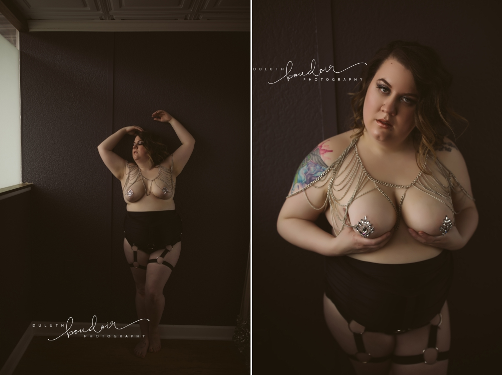 Rachel-D-Duluth-Boudoir-Photography-47.jpg