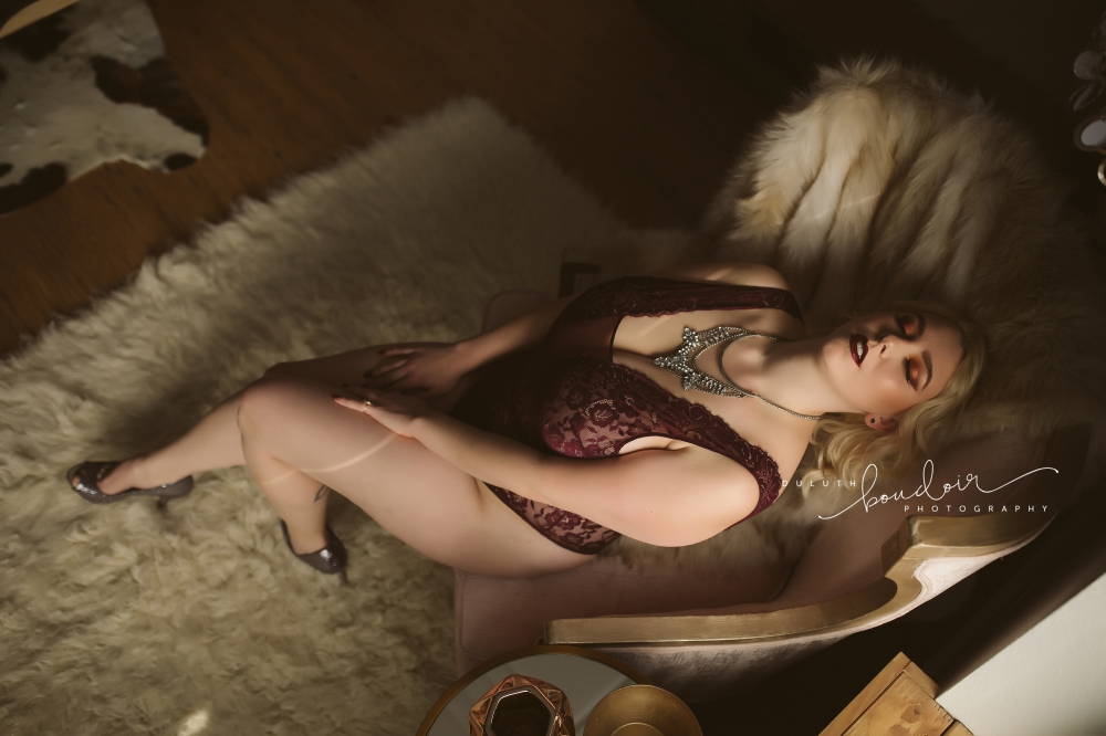 duluth_boudoir_photography_holly_7