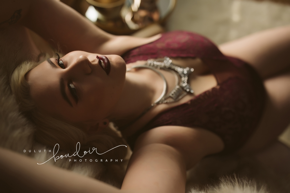 duluth_boudoir_photography_holly_9