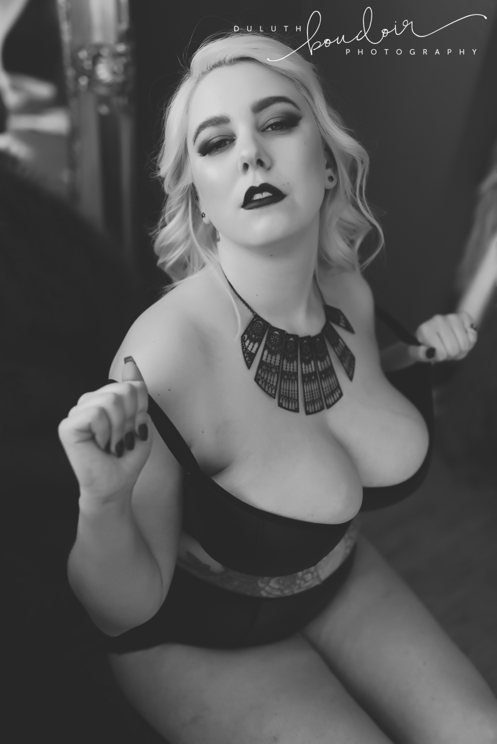 duluth_boudoir_photography_holly_29