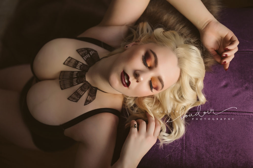 duluth_boudoir_photography_holly_31