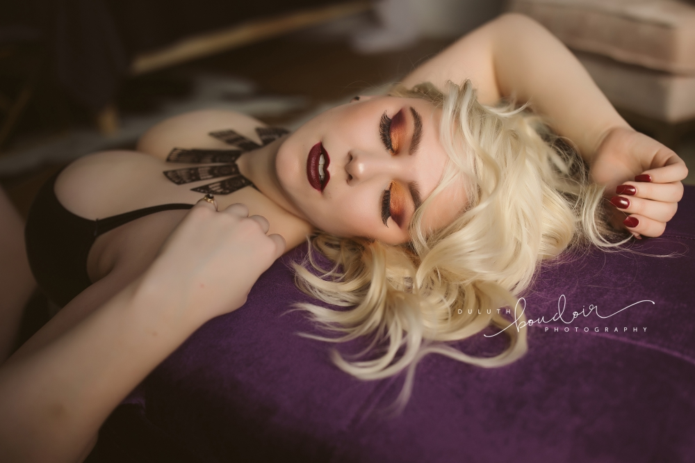 duluth_boudoir_photography_holly_34