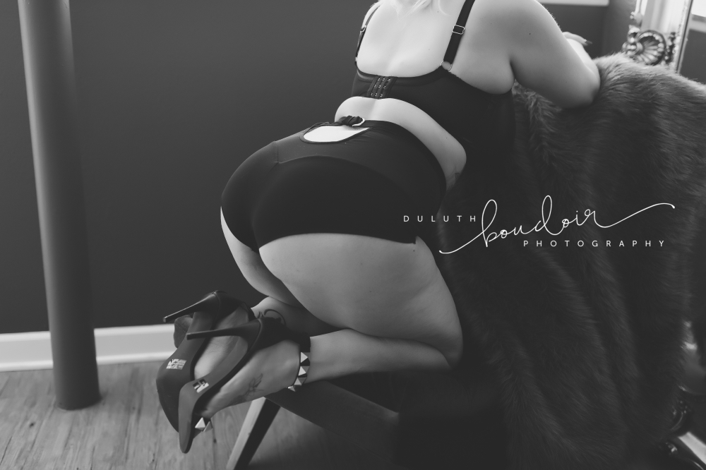 duluth_boudoir_photography_holly_40