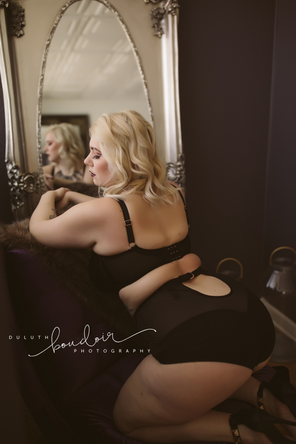 duluth_boudoir_photography_holly_41