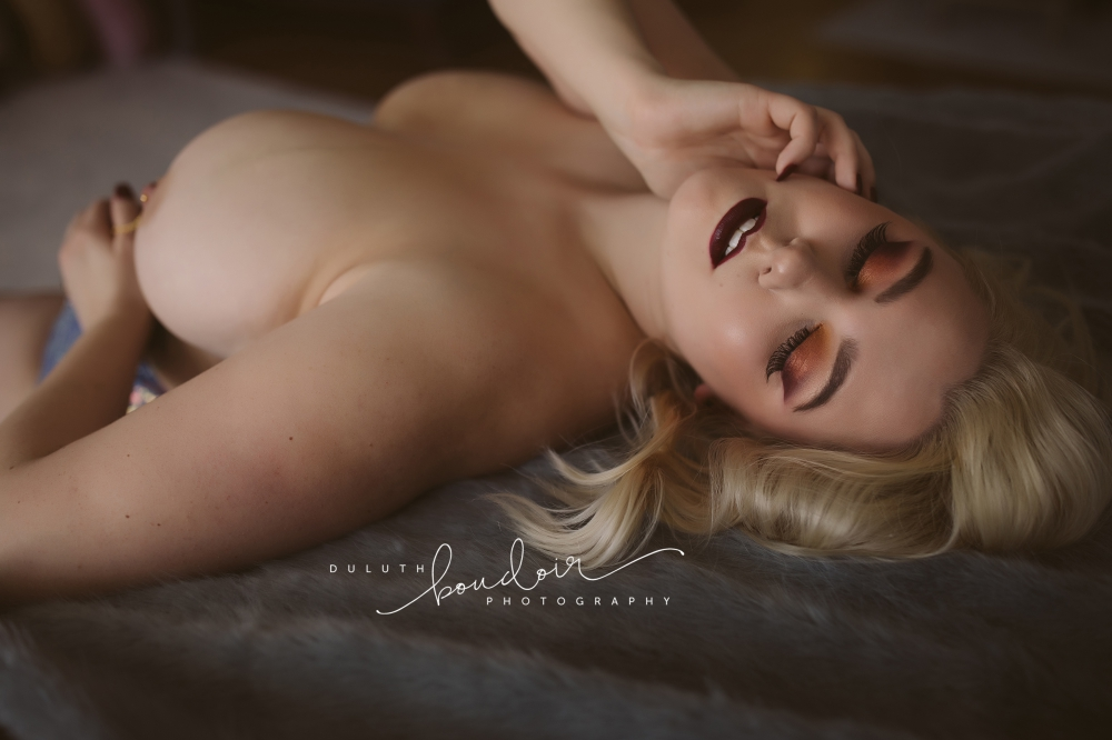 duluth_boudoir_photography_holly_58