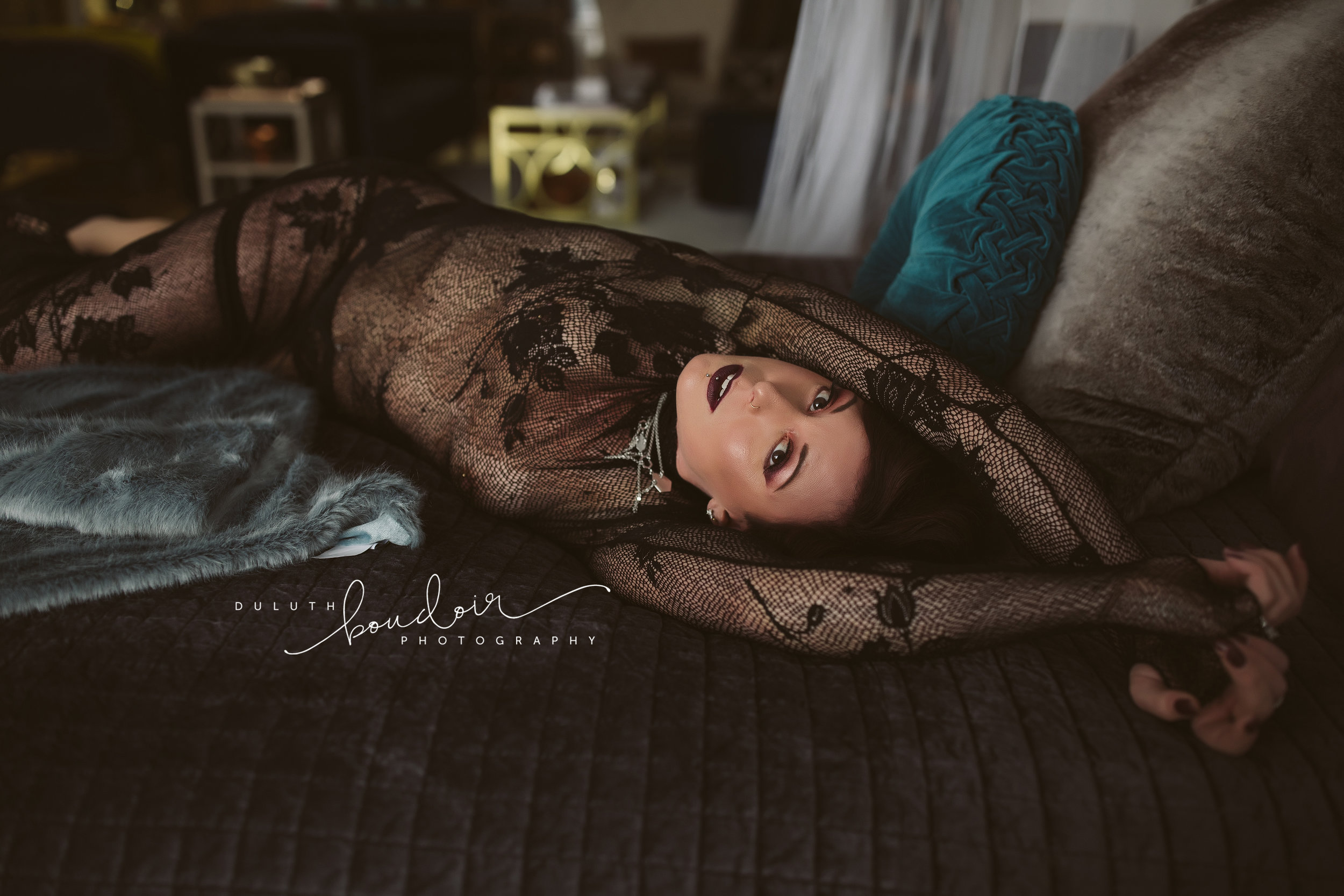 duluth_boudoir_photography_session_jen-066.jpg