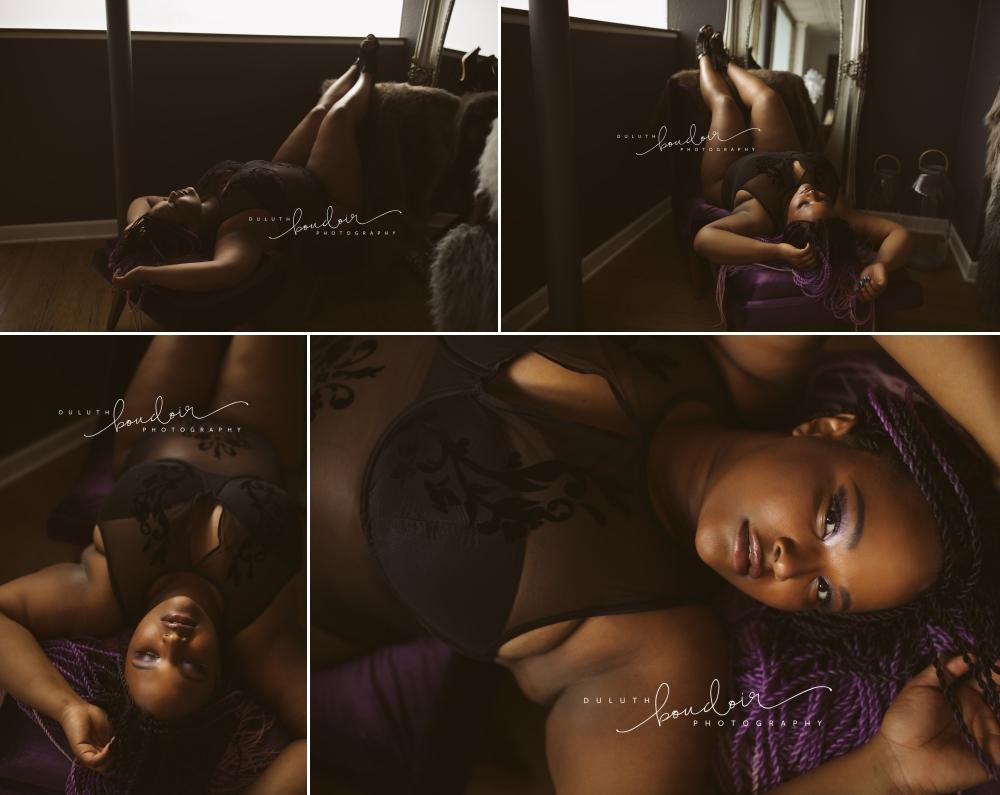 duluth_boudoir_photography_di_5.jpg