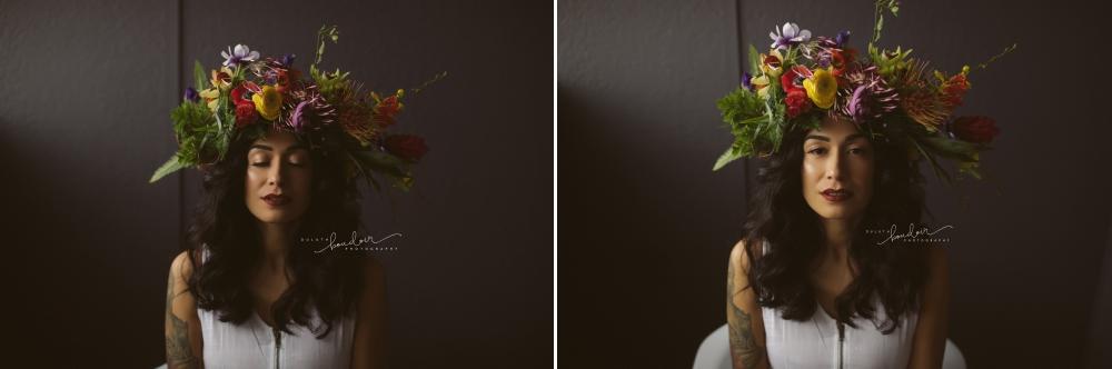 duluth_boudoir_photography_giselle_15.jpg