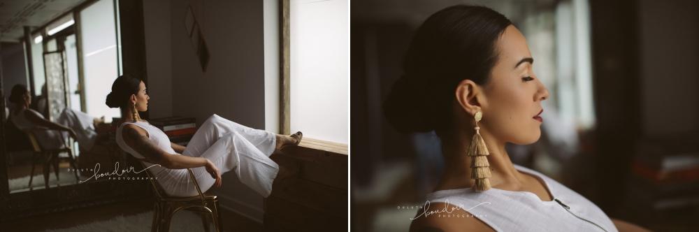 duluth_boudoir_photography_giselle_22.jpg