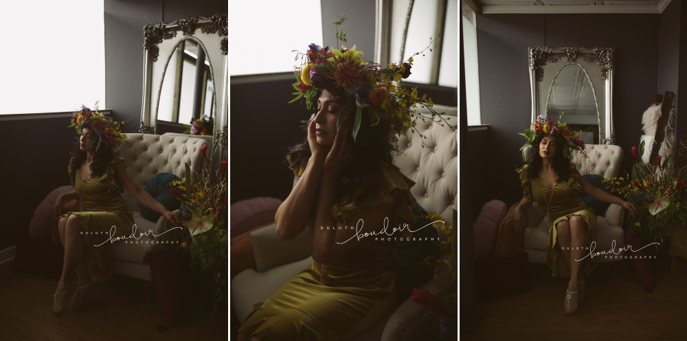 duluth_boudoir_photography_giselle_27.jpg