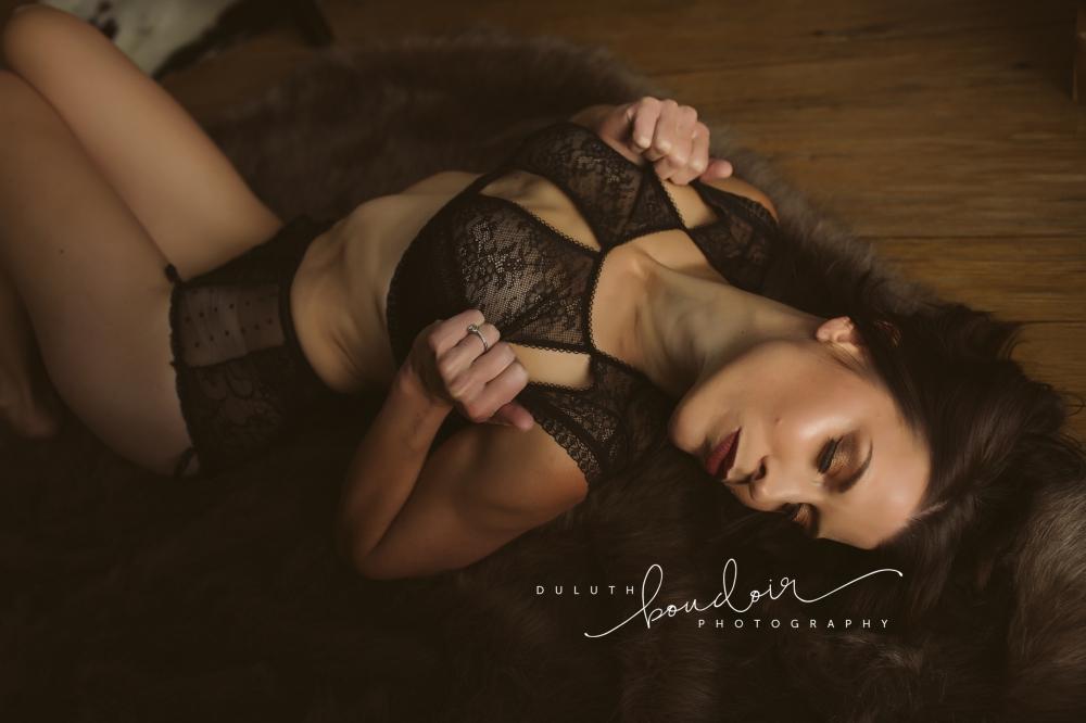 duluth_boudoir_photography_amity_3