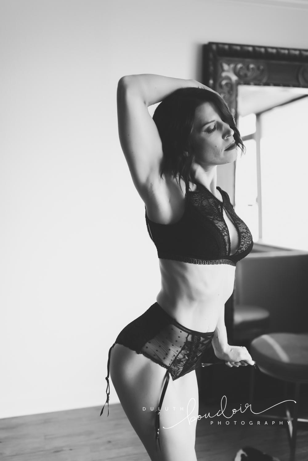 duluth_boudoir_photography_amity_14.jpg