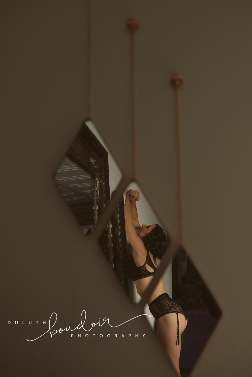 duluth_boudoir_photography_amity_15