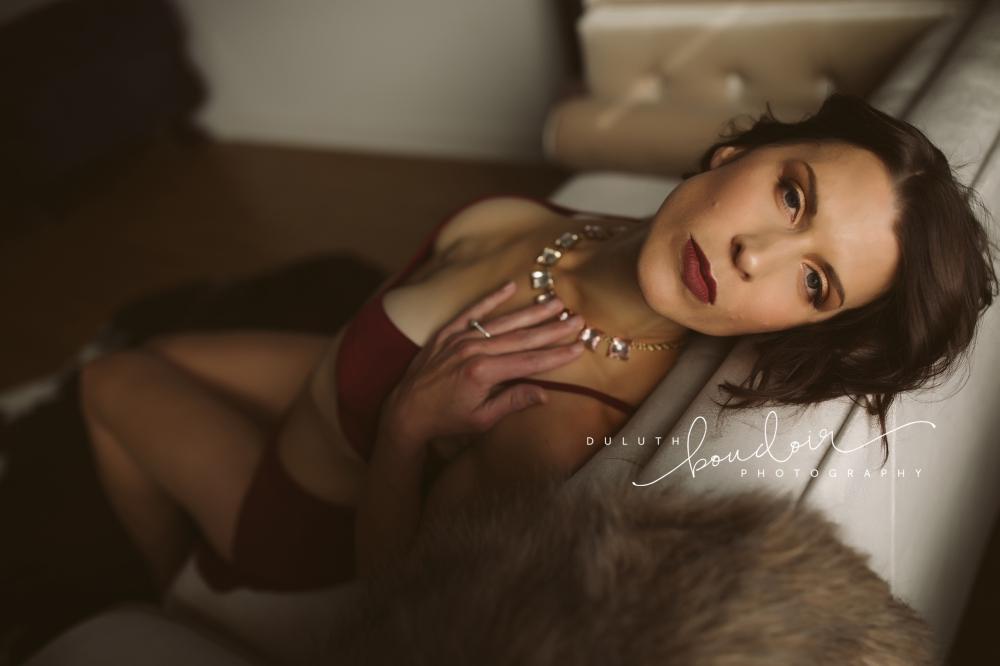 duluth_boudoir_photography_amity_17