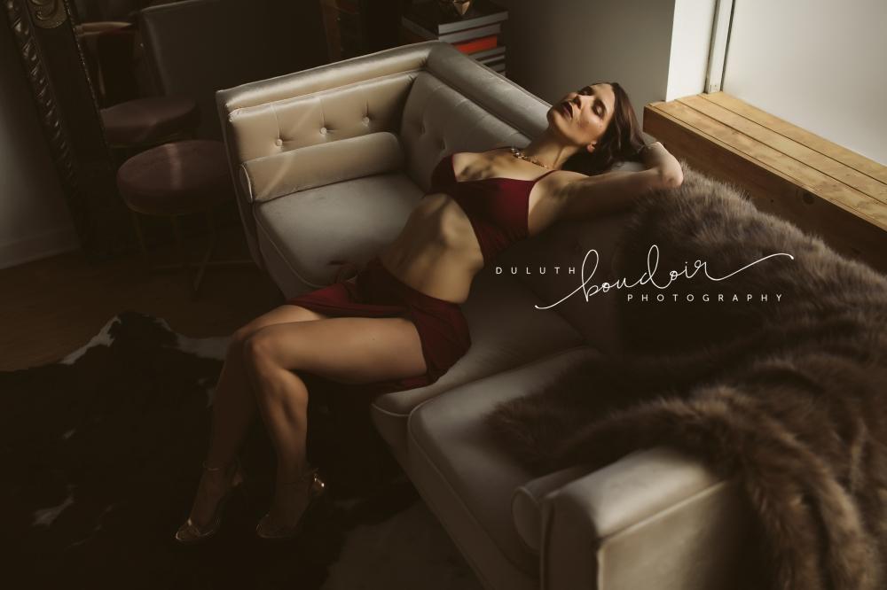 duluth_boudoir_photography_amity_18