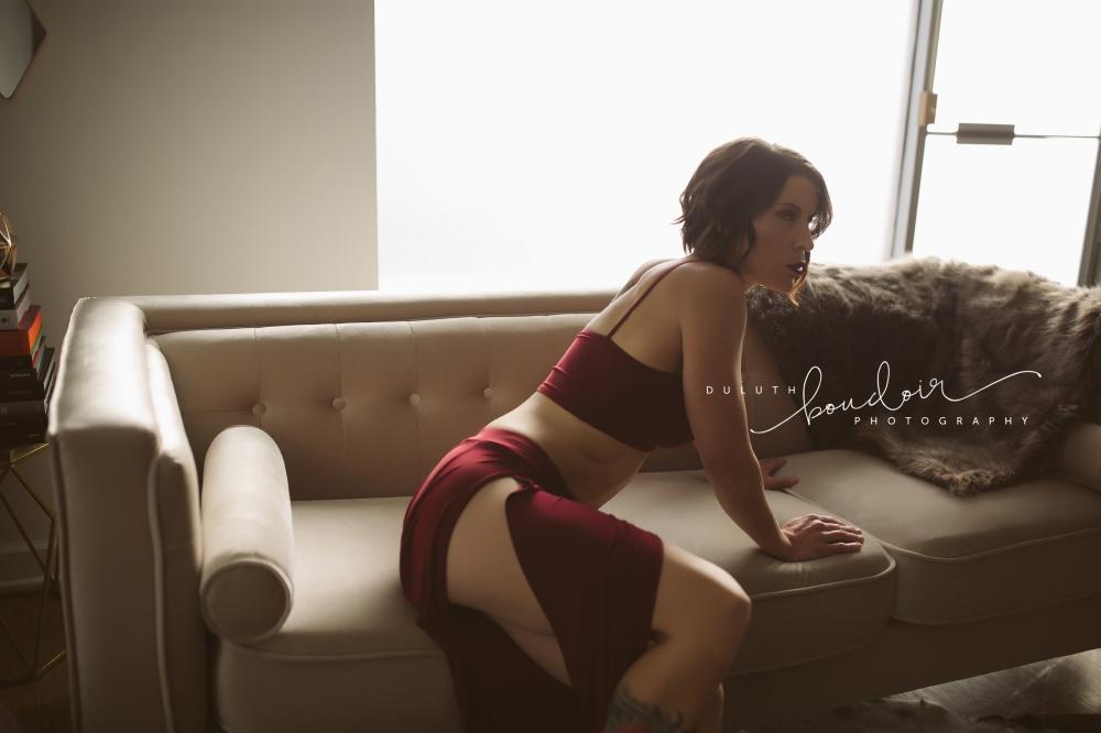 duluth_boudoir_photography_amity_24