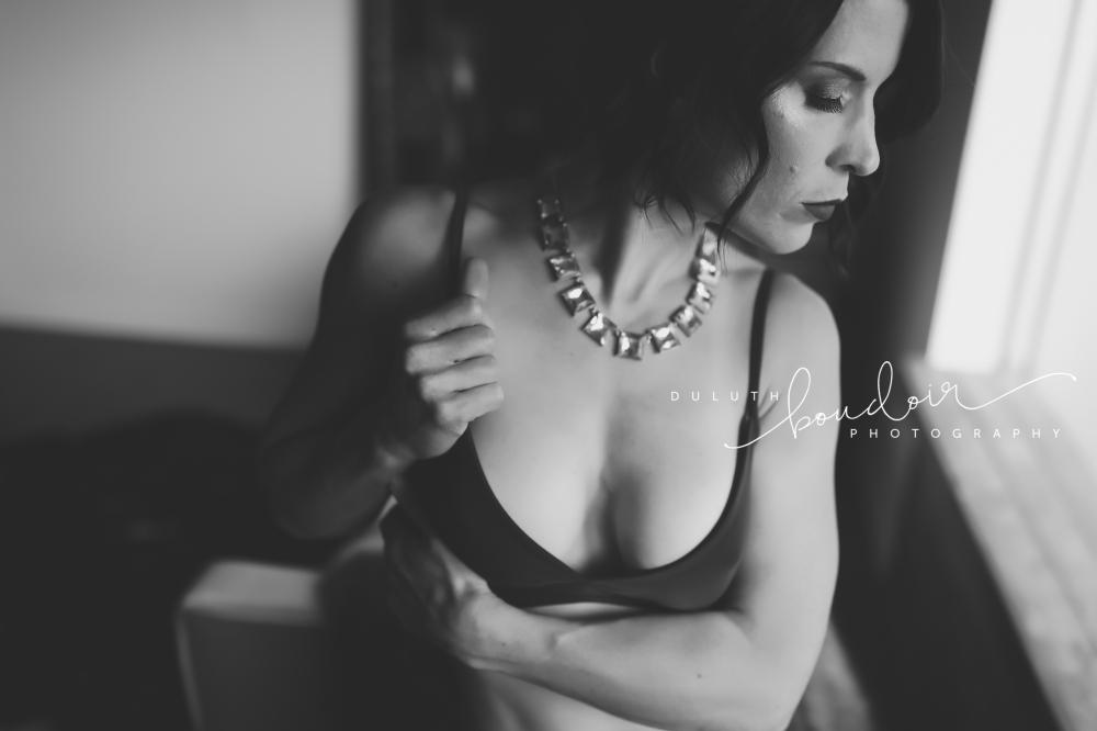 duluth_boudoir_photography_amity_22