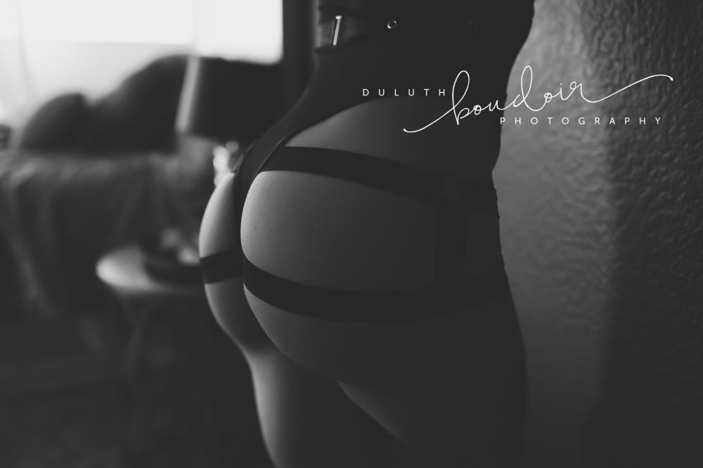 duluth_boudoir_photography_amity_33