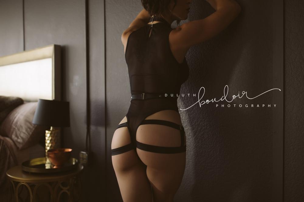 duluth_boudoir_photography_amity_32