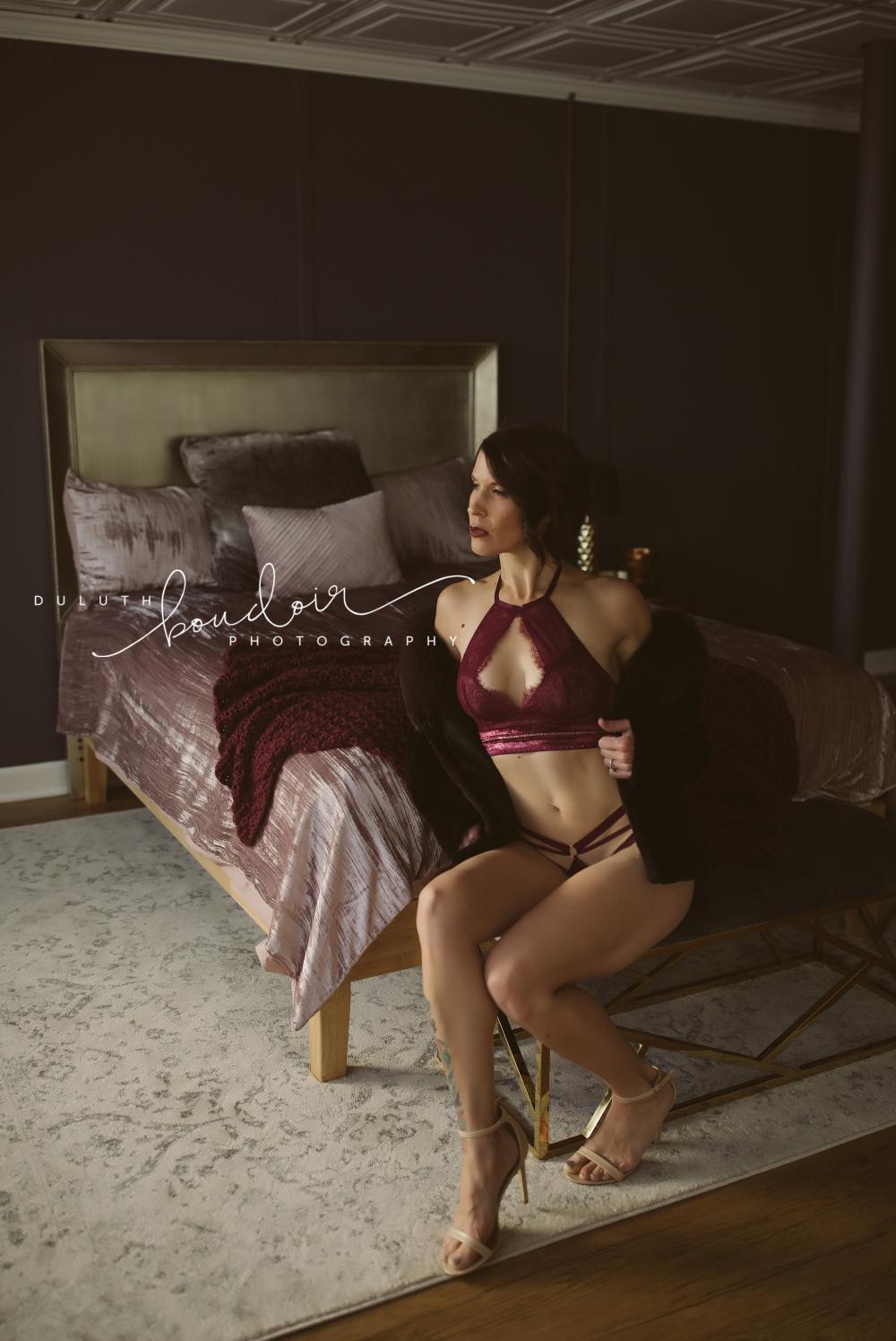 duluth_boudoir_photography_amity_40
