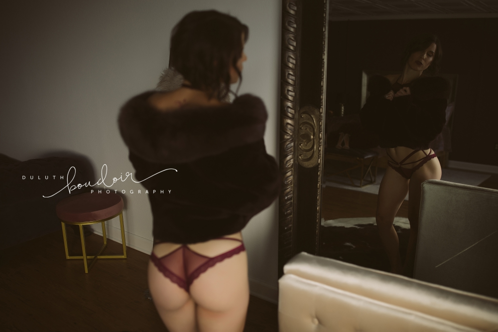 duluth_boudoir_photography_amity_49