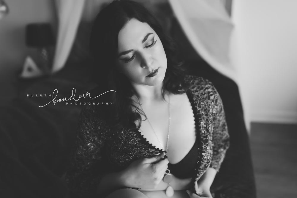 duluth_boudoir_photography_amanda_2.jpg