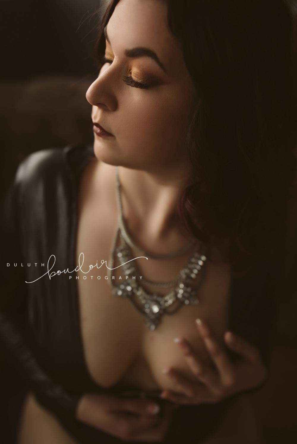 duluth_boudoir_photography_amanda_10.jpg
