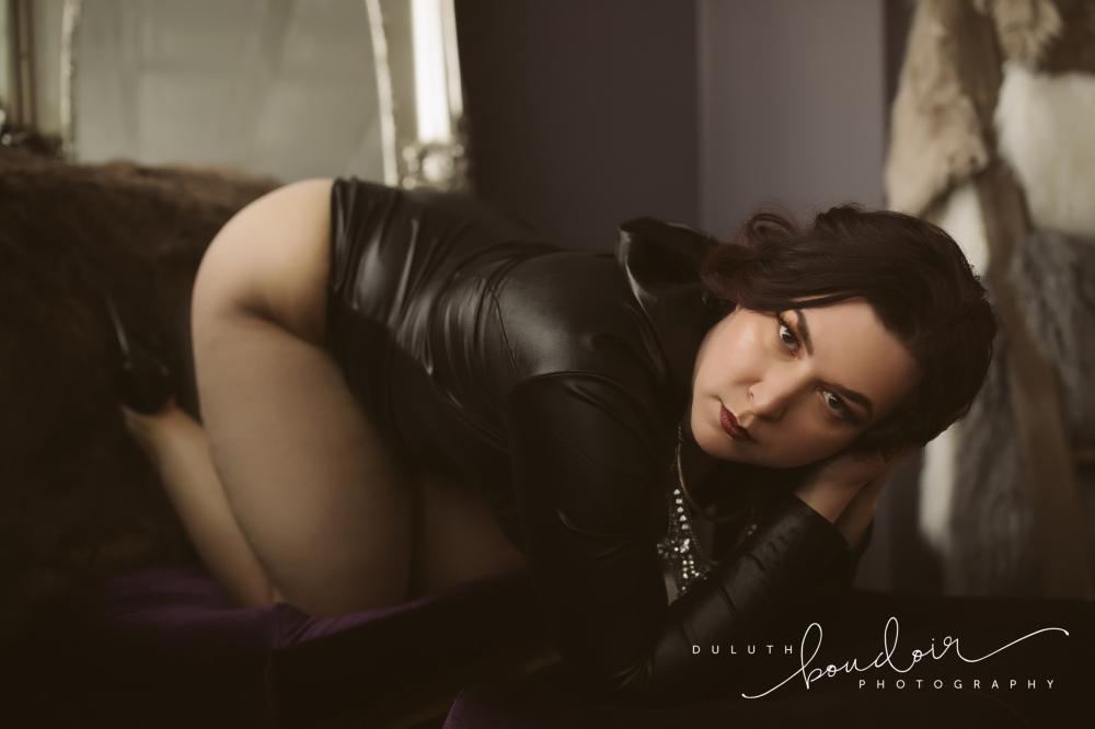 duluth_boudoir_photography_amanda_17.jpg
