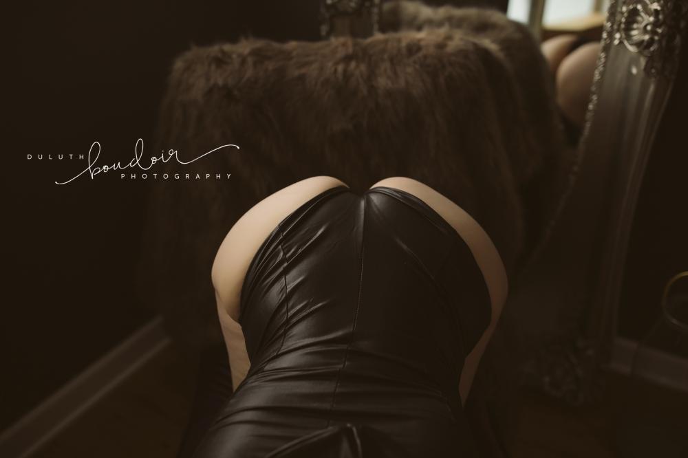 duluth_boudoir_photography_amanda_18.jpg