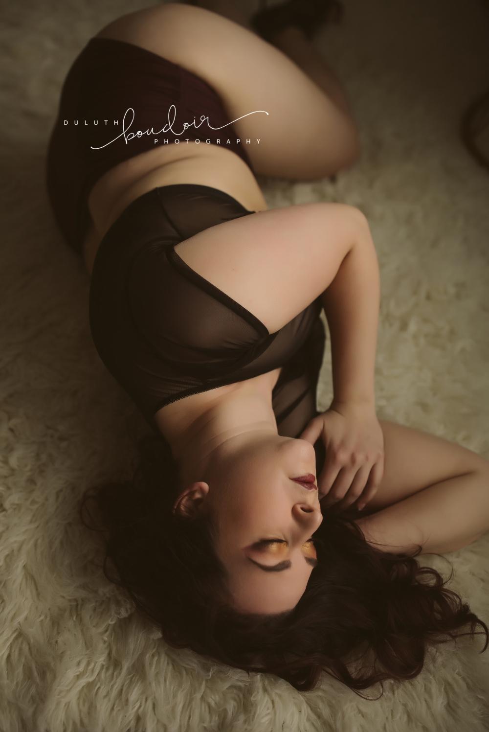 duluth_boudoir_photography_amanda_23.jpg
